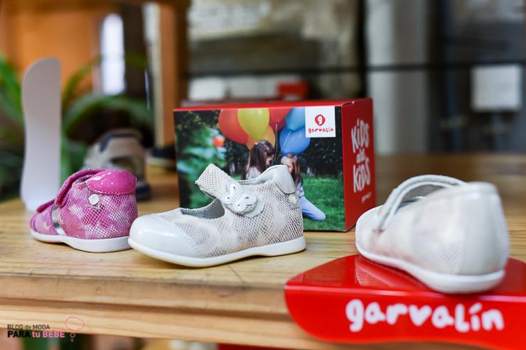 sara-carbonero-nueva-imagen-de-zapatos-garvalin-blogmodabebe-blogmodainfantil-5