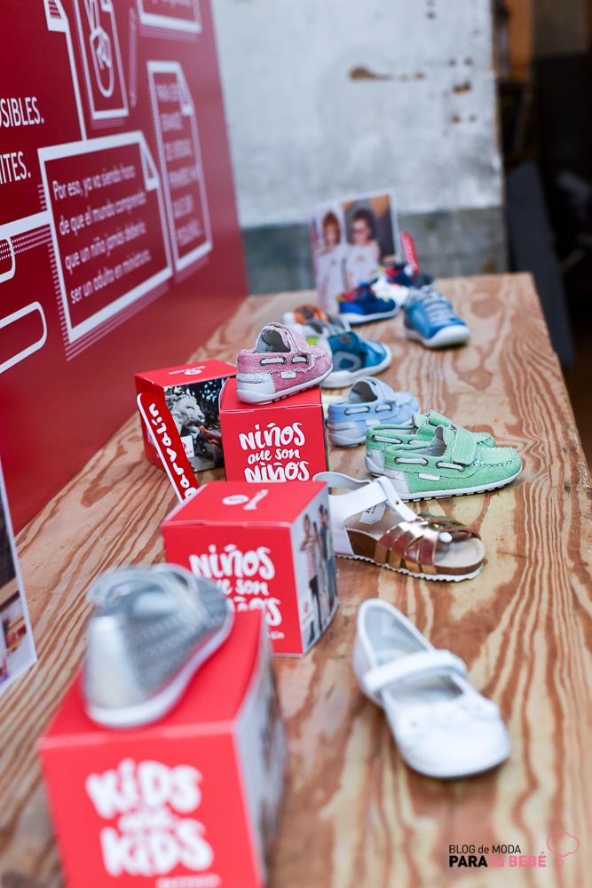 sara-carbonero-nueva-imagen-de-zapatos-garvalin-blogmodabebe-blogmodainfantil-6