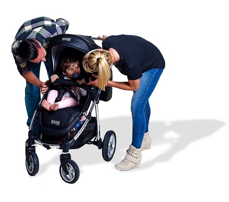 silla-para-bebés-bebedue-beyond-Blogmodabebe-4