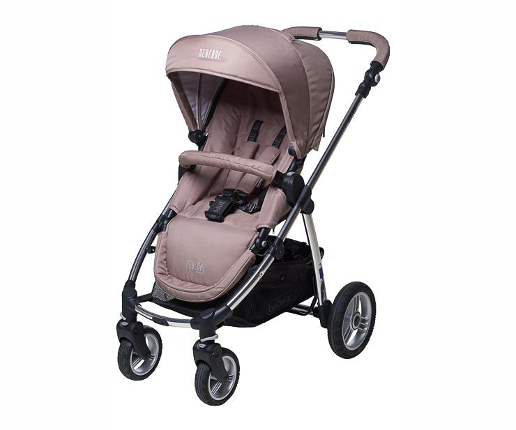 silla-para-bebés-bebedue-beyond-Blogmodabebe-5