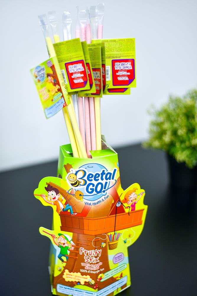 snacks-caramelos-infantiles-jalea-real-beetalgo-10