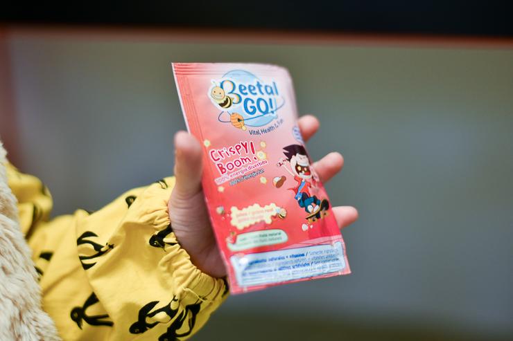 snacks-caramelos-infantiles-jalea-real-beetalgo-14
