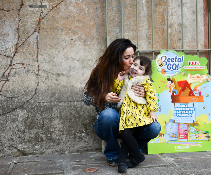 snacks-caramelos-infantiles-jalea-real-beetalgo-17