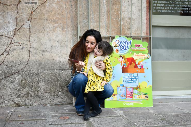 snacks-caramelos-infantiles-jalea-real-beetalgo-18