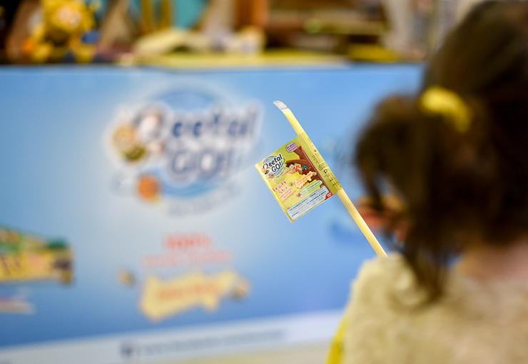 snacks-caramelos-infantiles-jalea-real-beetalgo-24