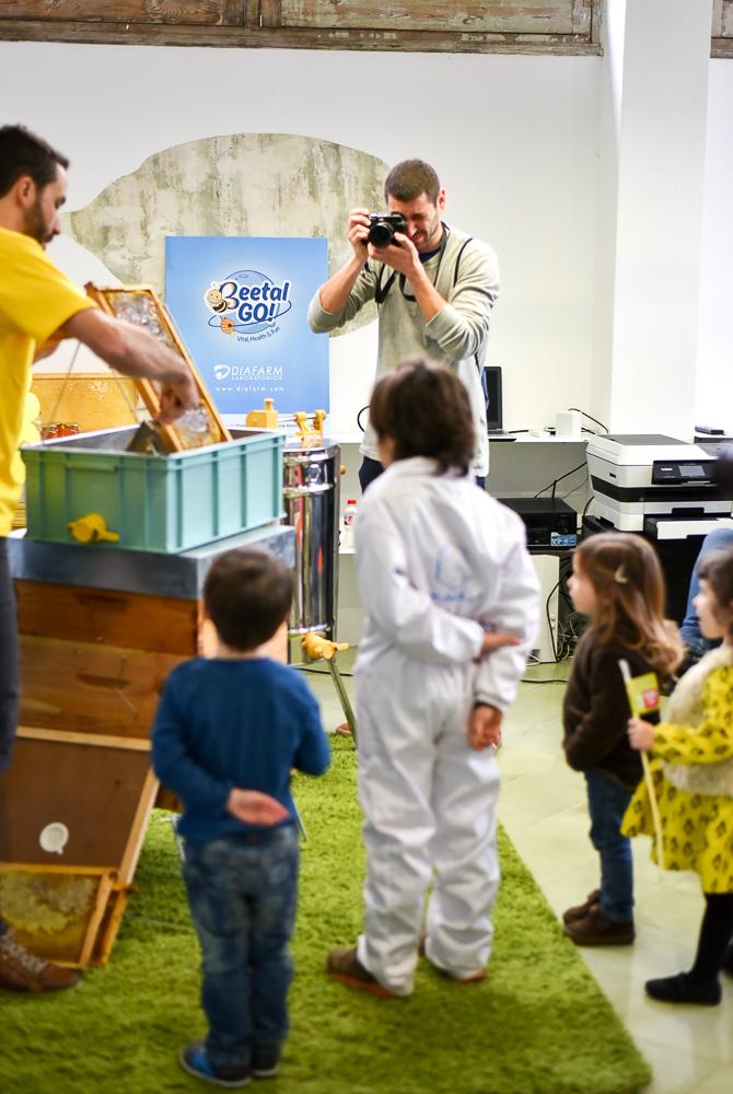snacks-caramelos-infantiles-jalea-real-beetalgo-30