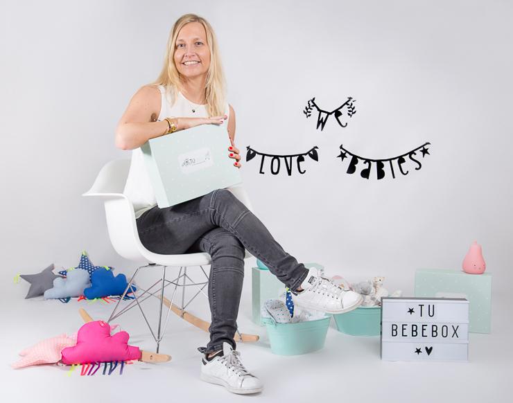 Tubebebox-regalos-para-bebes-y-mamas-sorteo-dia-de-la-madre-Blogmodabebe-2