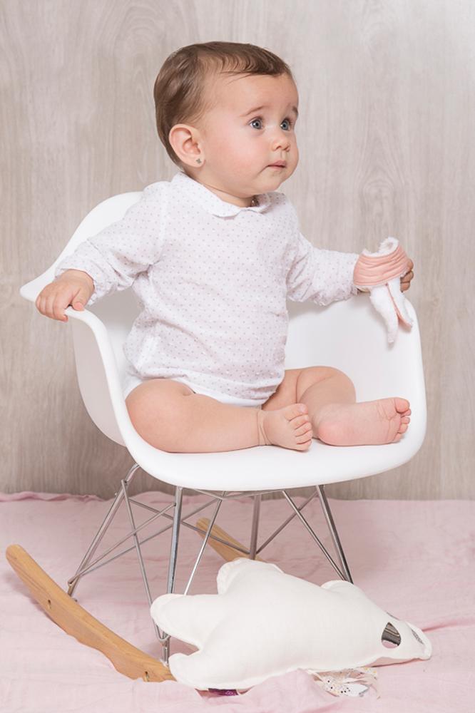 Tubebebox-regalos-para-bebes-y-mamas-sorteo-dia-de-la-madre-Blogmodabebe-3