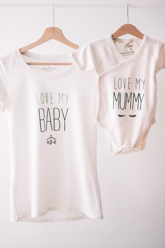 Tubebebox-regalos-para-bebes-y-mamas-sorteo-dia-de-la-madre-Blogmodabebe-4