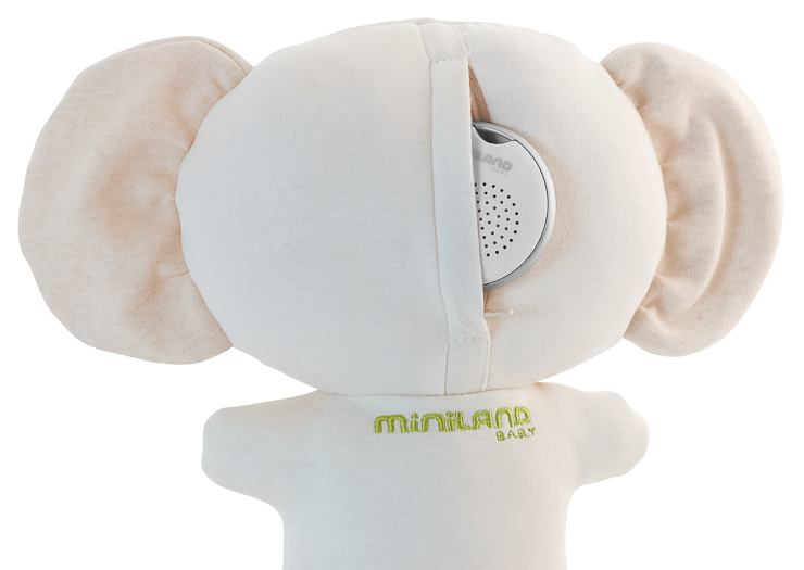 bemybuddy-de-miniland-el-elefantito-de-peluche-que-reproduce-musica-y-la-voz-de-papa-y-mama-sorteo-blogmodabebe-22