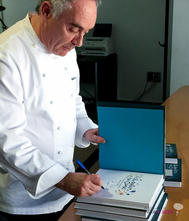 ferran-adria-te-cuento-en-la-cocina-libro-Disney-Blogmodabebe-13