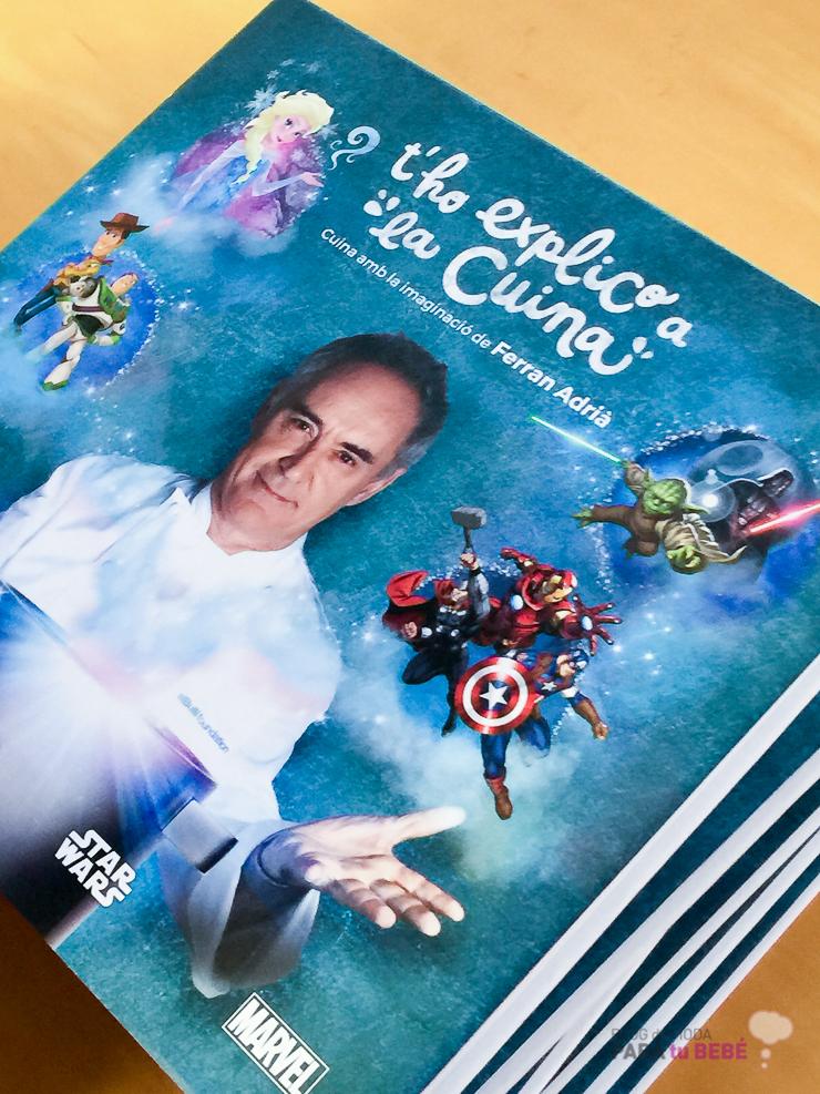 ferran-adria-te-cuento-en-la-cocina-libro-Disney-Blogmodabebe-14