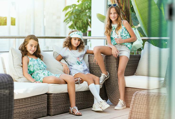 moda-infantil-Mayoral_primavera_verano_2016_Blogmodabebe-10