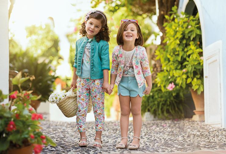 moda-infantil-Mayoral_primavera_verano_2016_Blogmodabebe-11