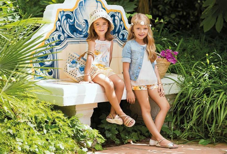 moda-infantil-Mayoral_primavera_verano_2016_Blogmodabebe-12