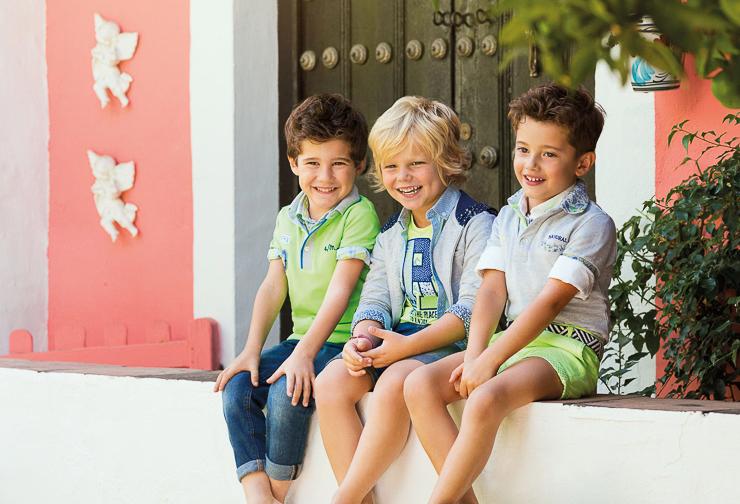 moda-infantil-Mayoral_primavera_verano_2016_Blogmodabebe-14