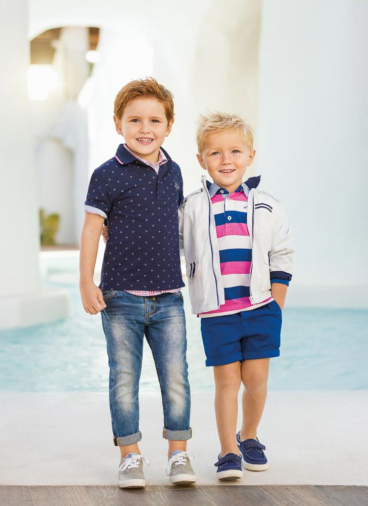 moda-infantil-Mayoral_primavera_verano_2016_Blogmodabebe-15