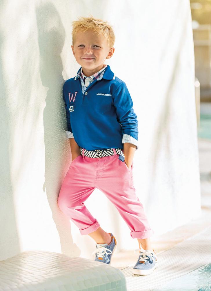 moda-infantil-Mayoral_primavera_verano_2016_Blogmodabebe-16