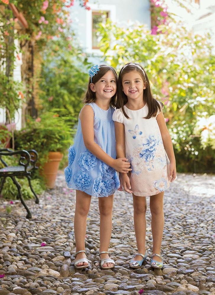 moda-infantil-Mayoral_primavera_verano_2016_Blogmodabebe-17