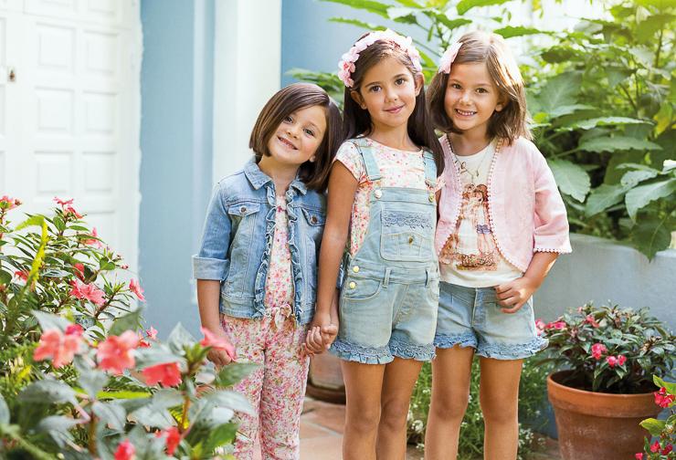 moda-infantil-Mayoral_primavera_verano_2016_Blogmodabebe-18