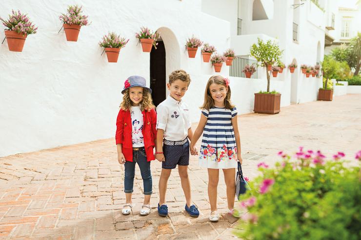 moda-infantil-Mayoral_primavera_verano_2016_Blogmodabebe-2