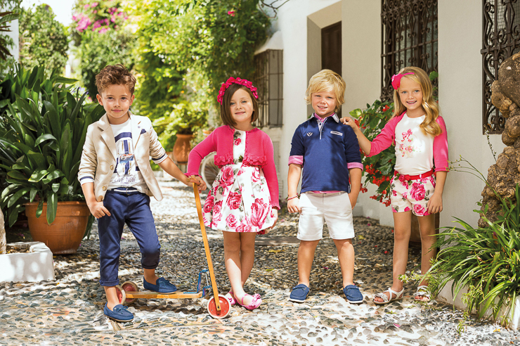 moda-infantil-Mayoral_primavera_verano_2016_Blogmodabebe-3