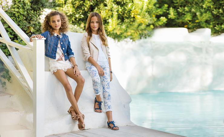 moda-infantil-Mayoral_primavera_verano_2016_Blogmodabebe-7
