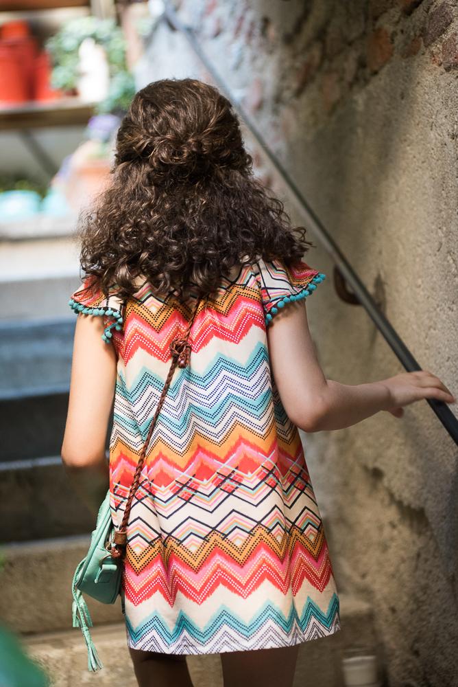 moda-infantil-ohsoleil-primavera-verano-2016-Blogmodabebe-15