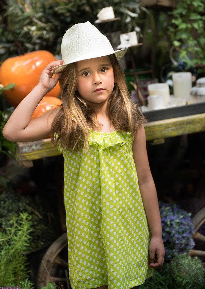 moda-infantil-ohsoleil-primavera-verano-2016-Blogmodabebe-24