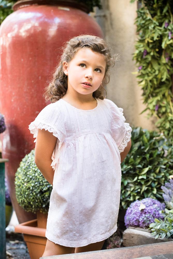 moda-infantil-ohsoleil-primavera-verano-2016-Blogmodabebe-3