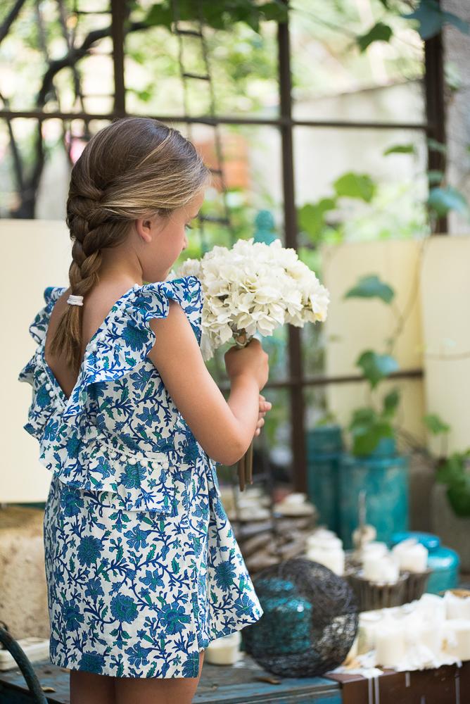 moda-infantil-ohsoleil-primavera-verano-2016-Blogmodabebe-5