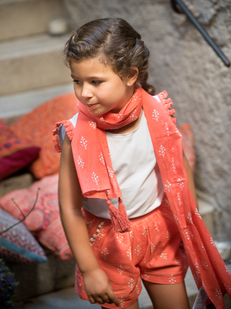 moda-infantil-ohsoleil-primavera-verano-2016-Blogmodabebe-8