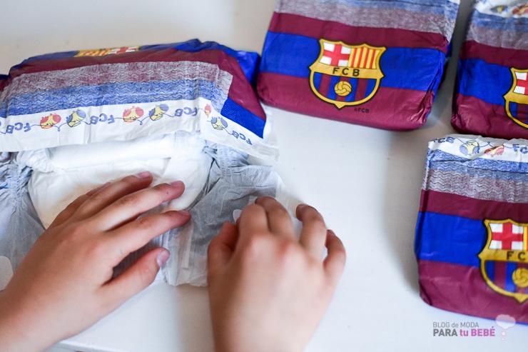 panales-de-bebe-del-fc-barcelona-blogmodabebe-17