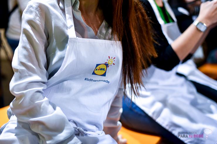 taller-de-cocina-con-lidl-en-el-handmade-festival-blogmodabebe-13