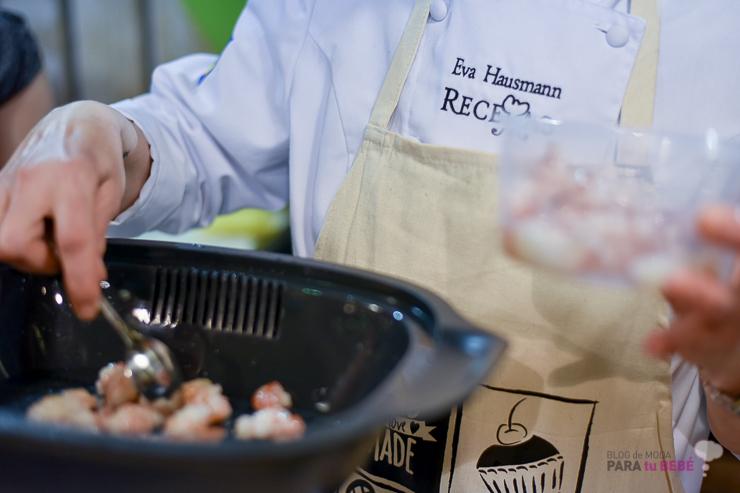 taller-de-cocina-con-lidl-en-el-handmade-festival-blogmodabebe-21