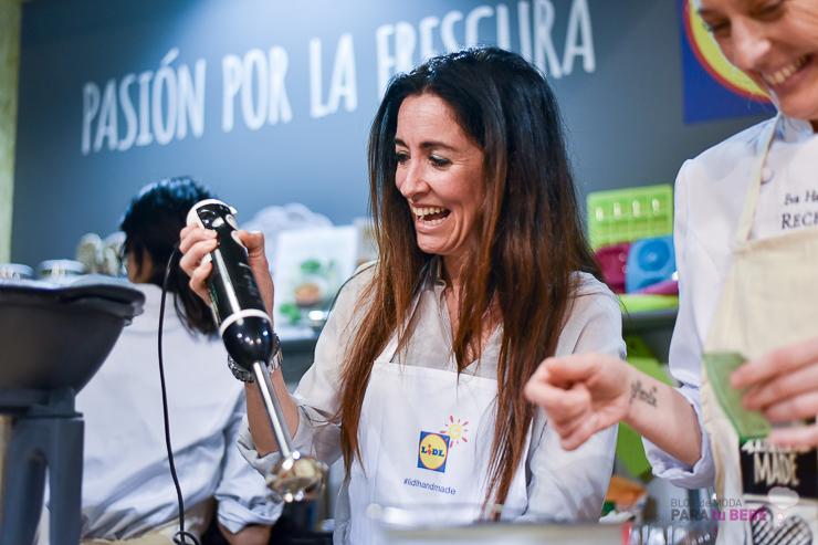 taller-de-cocina-con-lidl-en-el-handmade-festival-blogmodabebe-28