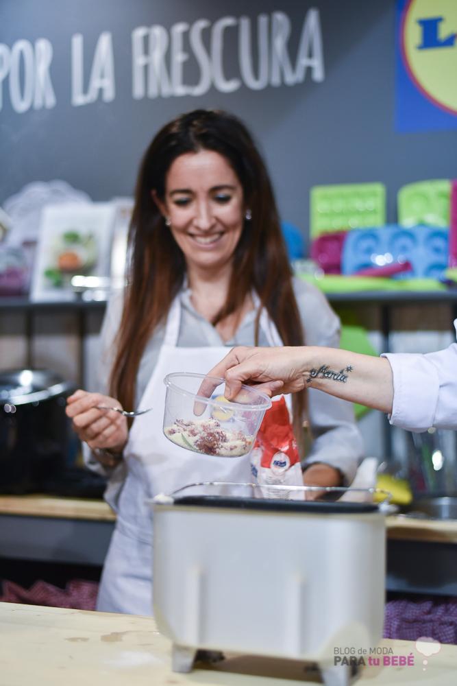 taller-de-cocina-con-lidl-en-el-handmade-festival-blogmodabebe-37