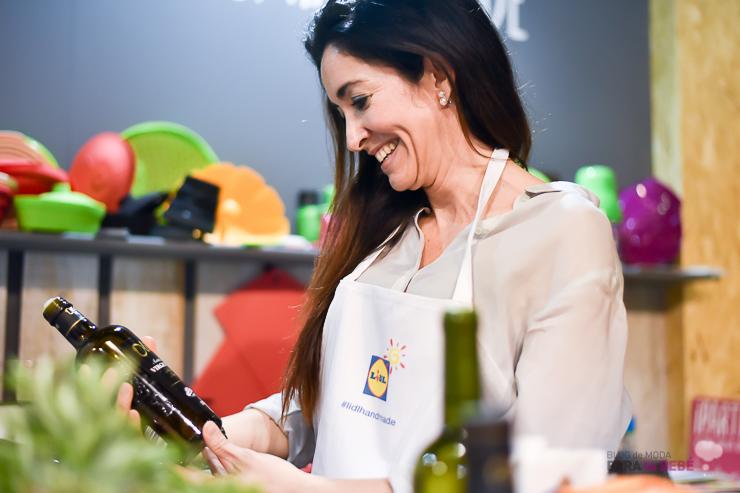 taller-de-cocina-con-lidl-en-el-handmade-festival-blogmodabebe-43