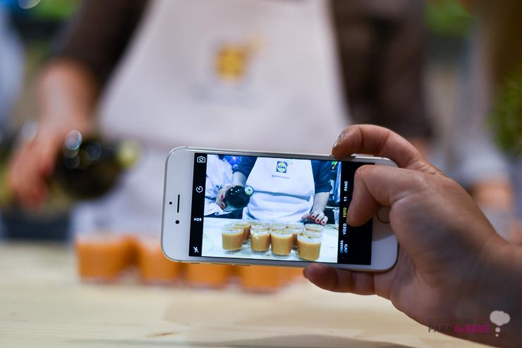 taller-de-cocina-con-lidl-en-el-handmade-festival-blogmodabebe-44