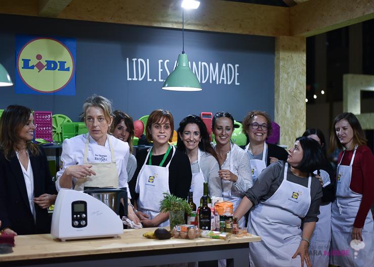 taller-de-cocina-con-lidl-en-el-handmade-festival-blogmodabebe-50