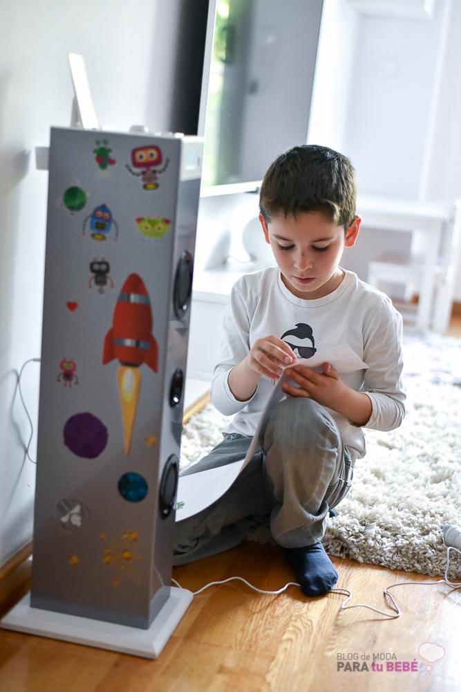 torres-infantiles-multimedia-tw5-de-big-ben-interactive-Blogmodabebe-10