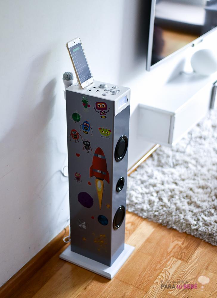 torres-infantiles-multimedia-tw5-de-big-ben-interactive-Blogmodabebe-17