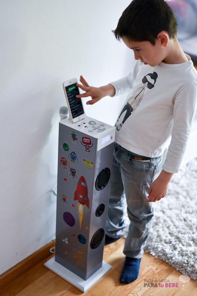 torres-infantiles-multimedia-tw5-de-big-ben-interactive-Blogmodabebe-19