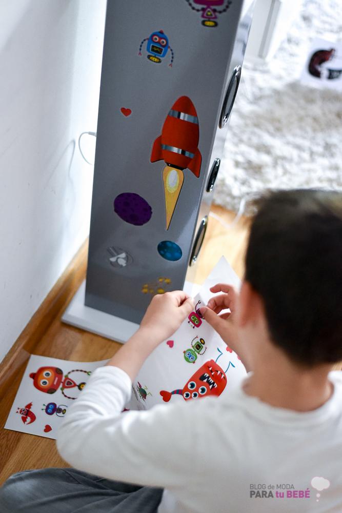 torres-infantiles-multimedia-tw5-de-big-ben-interactive-Blogmodabebe-2
