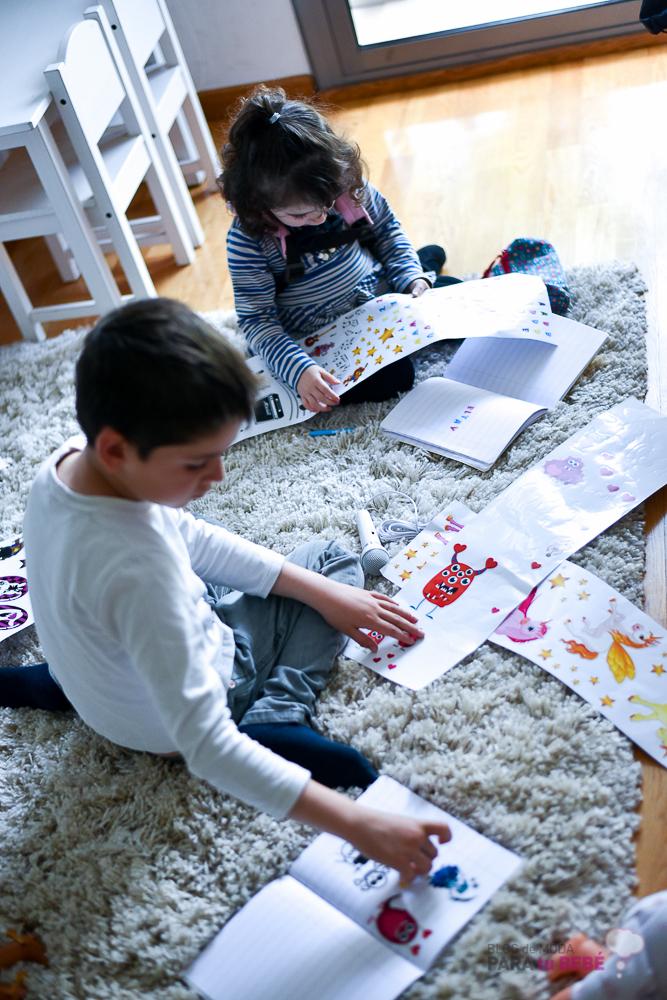 torres-infantiles-multimedia-tw5-de-big-ben-interactive-Blogmodabebe-20