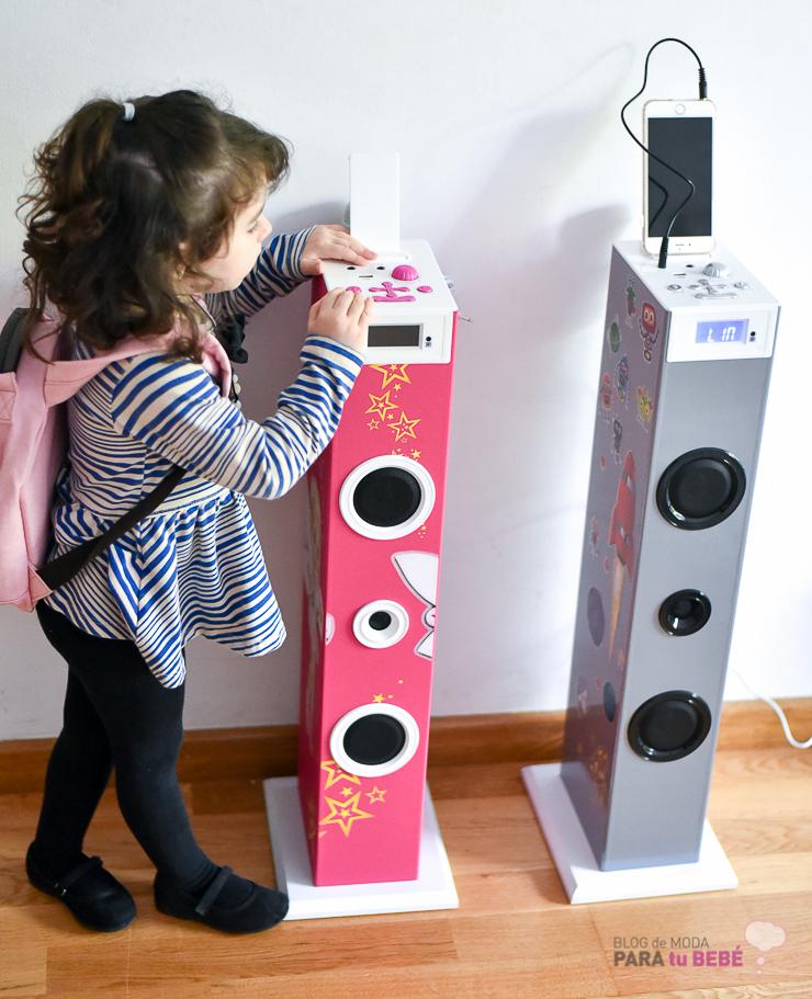 torres-infantiles-multimedia-tw5-de-big-ben-interactive-Blogmodabebe-21