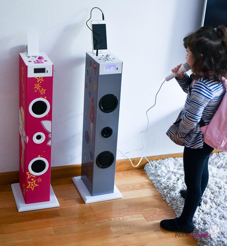 torres-infantiles-multimedia-tw5-de-big-ben-interactive-Blogmodabebe-22