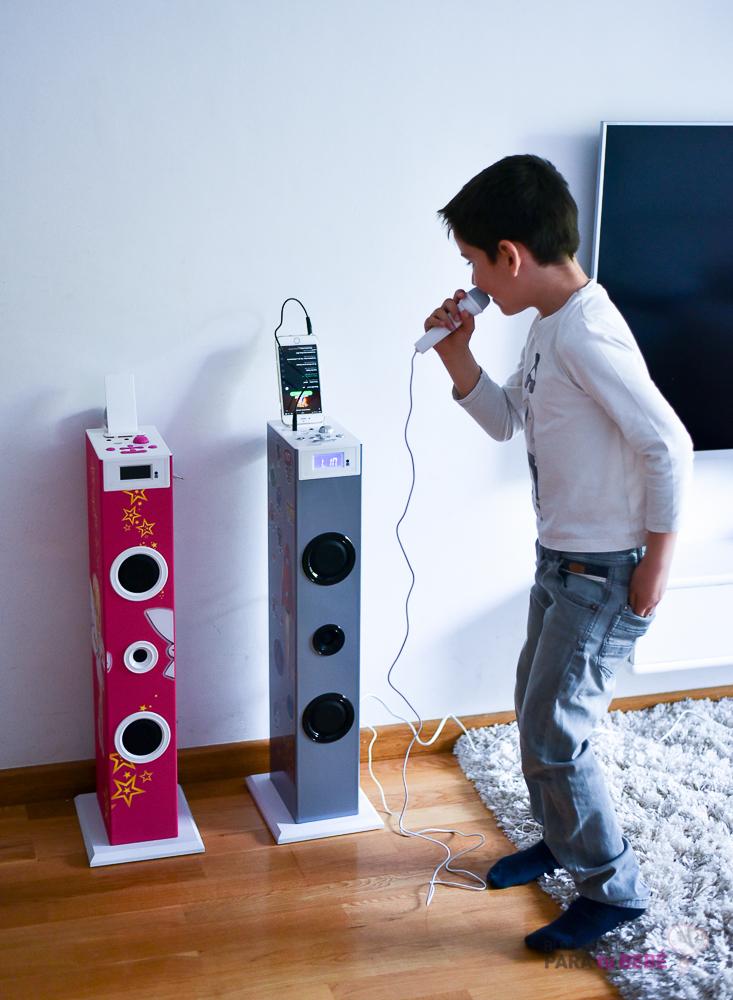 torres-infantiles-multimedia-tw5-de-big-ben-interactive-Blogmodabebe-24