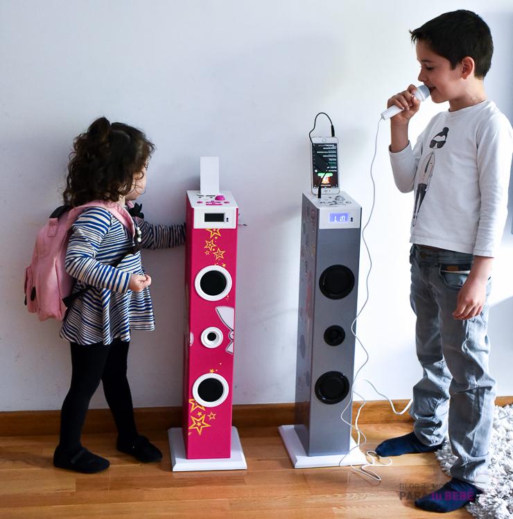 torres-infantiles-multimedia-tw5-de-big-ben-interactive-Blogmodabebe-25