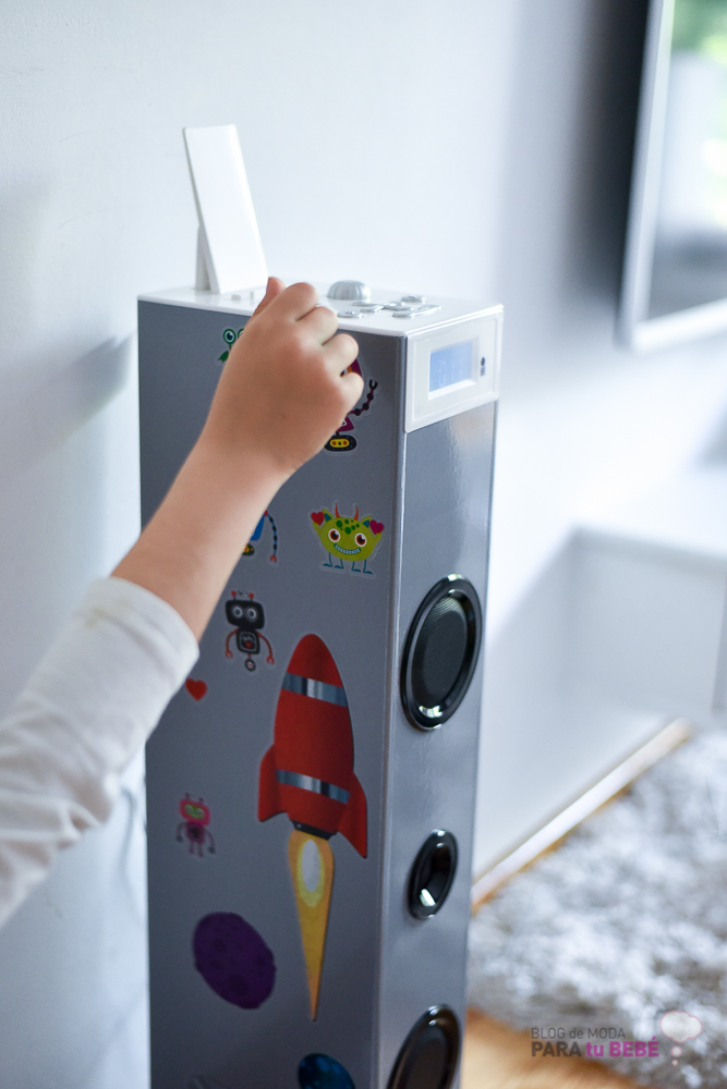torres-infantiles-multimedia-tw5-de-big-ben-interactive-Blogmodabebe-6
